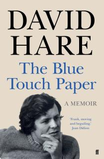 Blue Touch Paper-small